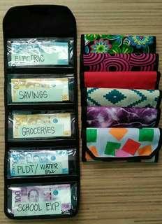 Wallet Organizer