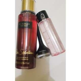 SALE Get all💖 Victoria's Secret,Tony moly,Missha☀️