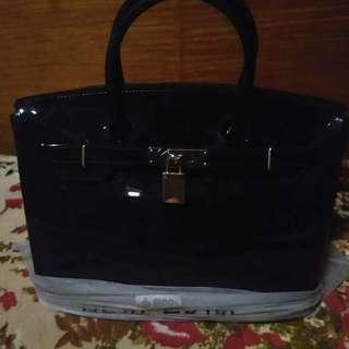 Authentic Beachkin Bag