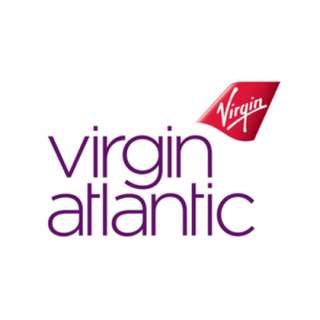 ✈️【轉讓飛行里數 Trasfer Miles】維珍航空 Virgin Atlantic Flying Club【23880 miles】英國來回 經濟客艙 自選航班 7月29日前用 可選擇2019年6月或之前飛