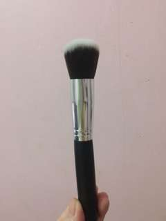Makeup Brush- Blush Brush