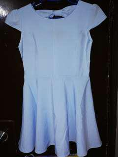Fashion Dress repriced
