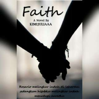 Ebook Faith