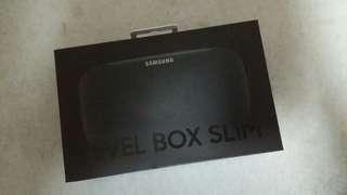 SAMASUNG LEVEL BOX SLIM