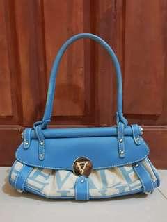Valentino Hand Bag (Original)