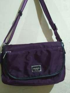 Sling bag Elizabeth