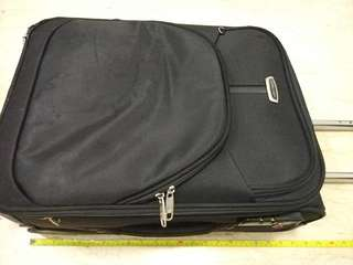Used Cabin Luggage Great Buy!