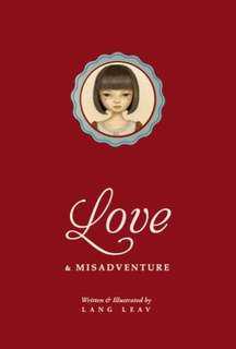 LOVE AND MISADVENTURE