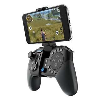 GameSir G5 Wireless