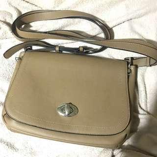 Carpisa Sling Bag