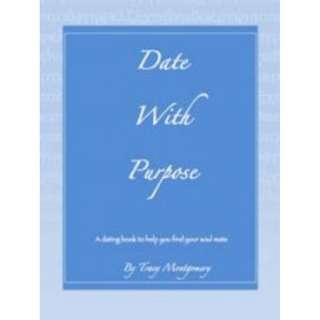 Date with Purpose