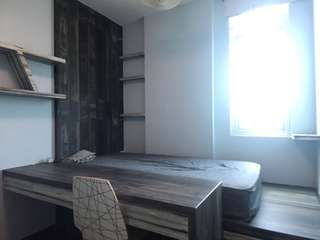 Condo Common Rooms at Parc Rosewood (Woodlands) for rent (4 rooms available)