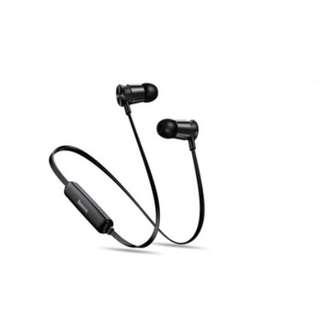 Baseus Sports Wireless Bluetooth Earphone