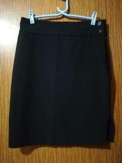 Skirt (pencil skirt)
