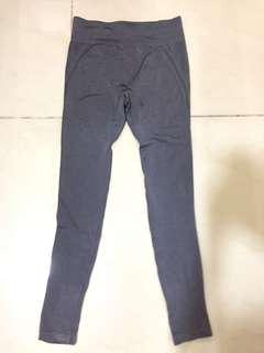 New-Uniqlo sport airism legging