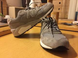 New Balance Sportshoes