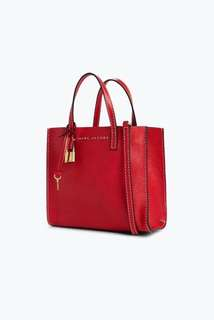 Marc Jacobs Tote Bag 大:$2590 細:$2390 FULL SET 保證100%Real and New
