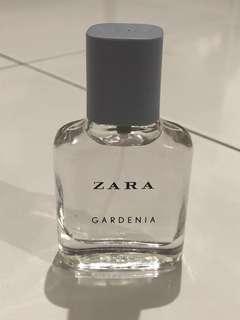 ZARA Gardenia Eau De Parfum (EDP) 30ml
