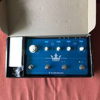 Flashback Triple Delay - FAST DEAL