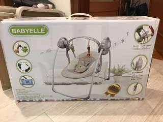 Babyelle Bouncer