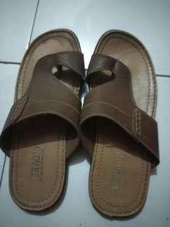 Sandal veragio