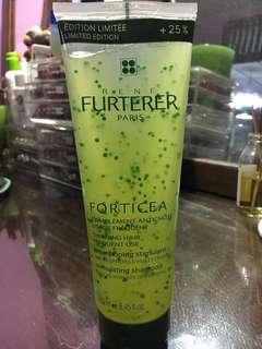 Rene Furterer Forticea Shampoo 250ml
