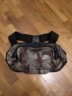 Nike wasit pouch (new)