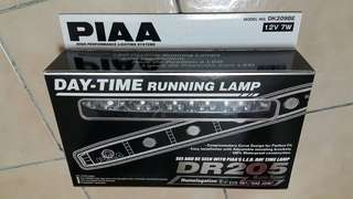 PIAA DR 205 Day Time Running Light