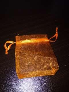 Organza Bag for wedding & door gifts