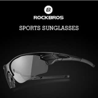 Rockbros Sunglass 10065/66