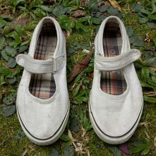 School Shoes #KayaRaya