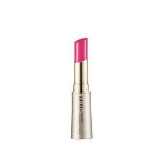 Sales 💄 Sum 37 Dear Floral Lip Creamer