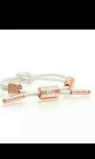 mini rastaclat 手绳(內有5款)