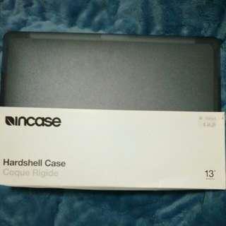 """13"""" Macbook Pro Hardshell Case"""