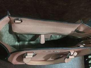 Michael Kors Sling Bag Original