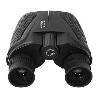 BIJIA Porro BAK - 4 Prism Waterproof 12 x 25 HD Binoculars 83m / 1000m Ultra-cle