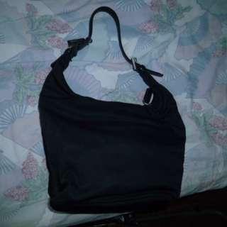 (二手) Coach 袋'' -