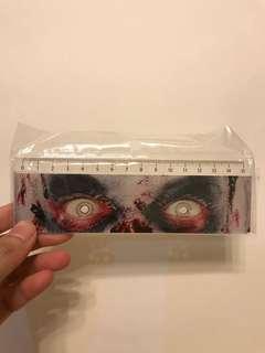 Zombie Ruler