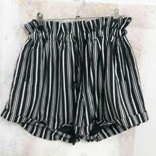 🚚 褲裙,裙子