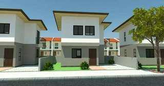 House and lot in binangonan rizal