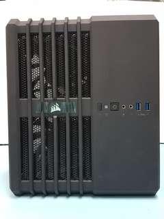 Computer casing Air 240