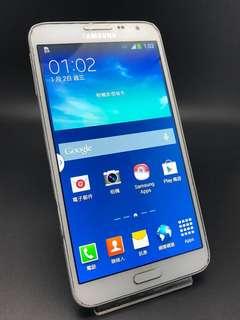 🚚 Samsung GALAXY Note 3 Neo LTE SM-N7507