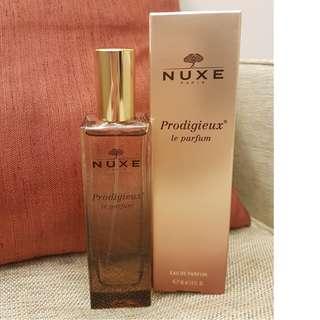 Nuxe Prodigieux Parfum 50 mL