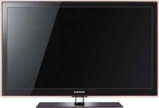 "Samsung Series 5 UA40C5000QM 40"" Ultra-Slim LED TV"