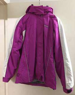 Ski Jacket/ Snowboard Jacket