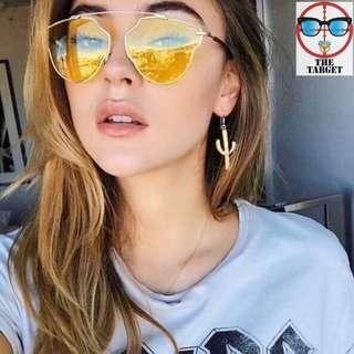 Sunglasses Dior 59-12-145 size