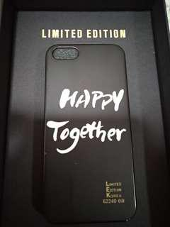 🚚 Iphone 4 Limited Edition Casing (Korea)
