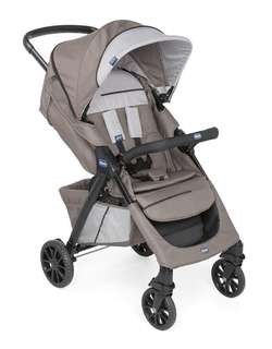 Baby stroller (Chicco)