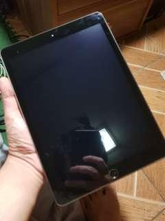 Apple iPad Air 16GB Grey