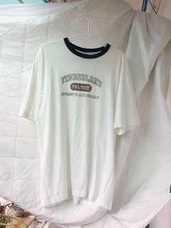 🇯🇵 古著 / Vintage T-Shirt timberland
